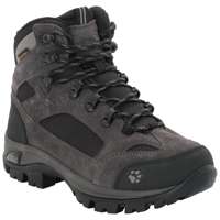 Buty ALL TERRAIN 8 TEXAPORE MID WOMEN