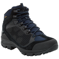 Buty ALL TERRAIN PRO TEXAPORE MID MEN