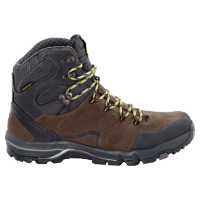 Buty ALTIPLANO PRIME TEXAPORE MID MEN