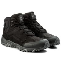 Buty COLDPACK ICE MID