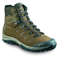 Buty COLORADO LADY PRO GORE-TEX