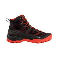 Buty DUCAN HIGH GORE-TEX MEN