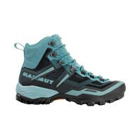 Buty DUCAN HIGH GORE-TEX WOMEN