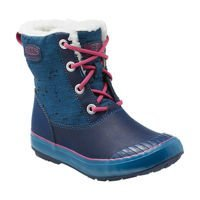 Buty ELSA BOOT WP YOUTH