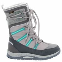 Buty GIRLS WINTER DAY TEXAPORE