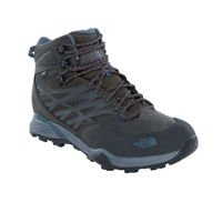 Buty HEDGEHOG HIKE MID GORE-TEX MEN
