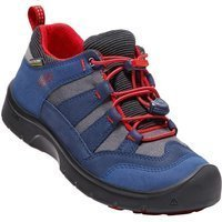Buty HIKEPORT WP