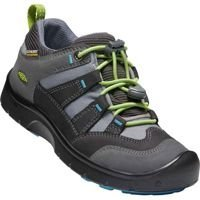 Buty HIKEPORT WP YOUTH