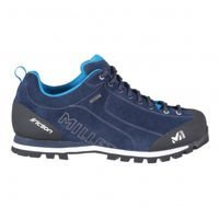 Buty LD FRICTION GORE-TEX WOMEN