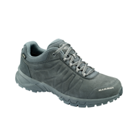 Buty MERCURY III LOW GORE-TEX