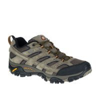 Buty MOAB 2 LEATHER GORE-TEX