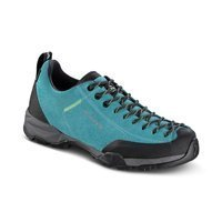 Buty MOJITO TRAIL WOMEN GORE-TEX