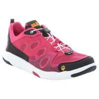 Buty MONTEREY AIR LOW WOMEN
