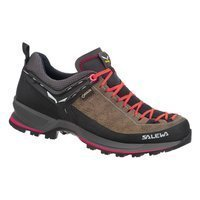 Buty MOUNTAIN TRAINER 2 GORE-TEX WOMEN