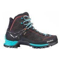 Buty MOUNTAIN TRAINER MID GORE-TEX WOMEN