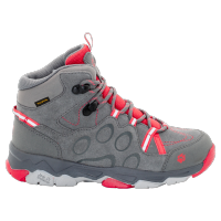 Buty MTN ATTACK 2 CL TEXAPORE MID KIDS