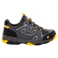 Buty MTN ATTACK 2 TEXAPORE LOW KIDS