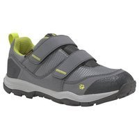 Buty MTN ATTACK 3 TEXAPORE LOW VC K KIDS