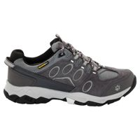 Buty MTN ATTACK 5 TEXAPORE LOW WOMEN
