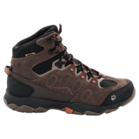 Buty MTN ATTACK 5 TEXAPORE MID MEN