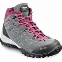 Buty PIEMONT LADY MID GORE-TEX