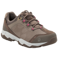 Buty ROCK HUNTER TEXAPORE LOW WOMEN