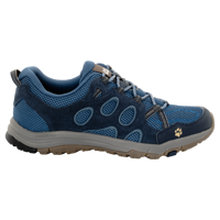 Buty ROCKSAND CHILL LOW MEN
