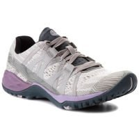 Buty SIREN HEX Q2 WOMEN
