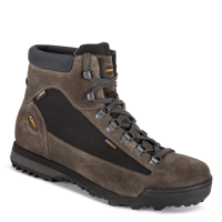 Buty SLOPE GORE-TEX