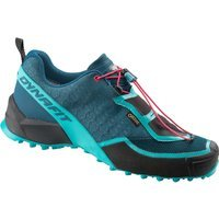 Buty SPEED MTN GORE-TEX WOMEN