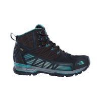 Buty ULTRA GORE-TEX SURROUND MID WOMEN