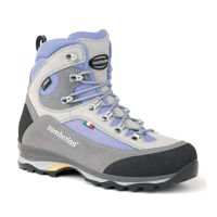 Buty VALLES GORE-TEX WOMEN