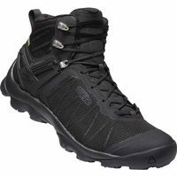 Buty VENTURE MID WP MEN