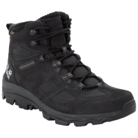 Buty VOJO 3 WINTER TEXAPORE MID MEN