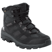 Buty VOJO 3 WINTER TEXAPORE MID WOMEN