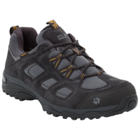 Buty VOJO HIKE 2 TEXAPORE LOW MEN