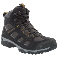 Buty VOJO HIKE 2 TEXAPORE MID MEN