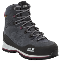 Buty WILDERNESS XT TEX MID WOMEN