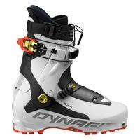 Buty skitourowe TLT7 EXPEDITION CL MEN