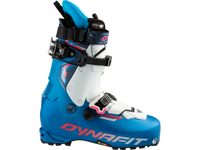 Buty skiturowe TLT8 EXPEDITION CL WOMEN