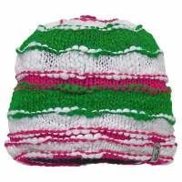 Czapka FLUFFY YARN CAP