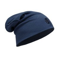 Czapka HEAVYWEIGHT MERINO WOOL HAT