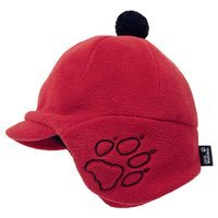 Czapka KIDS STORMLOCK EAR CAP