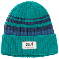 Czapka KNIT CAP KIDS