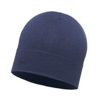 Czapka MIDWEIGHT WOOL HAT SOLID ESTATE BLUE