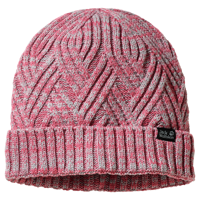 Czapka NORWEGIAN CAP WOMEN