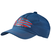 Czapka SUPPLEX SHORELINE CAP KIDS