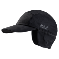 Czapka TEXAPORE WINTER CAP