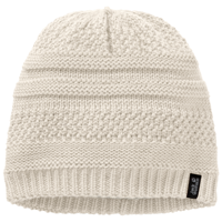 Czapka WHITE ROCK CAP WOMEN