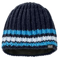 Czapka WINDY HARBOR CAP